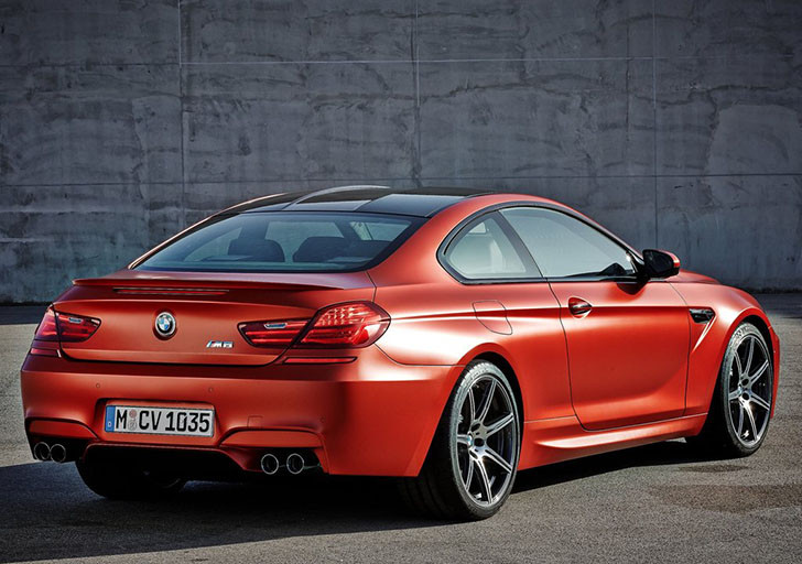 BMW-M6_Coupe-2015-1024-10