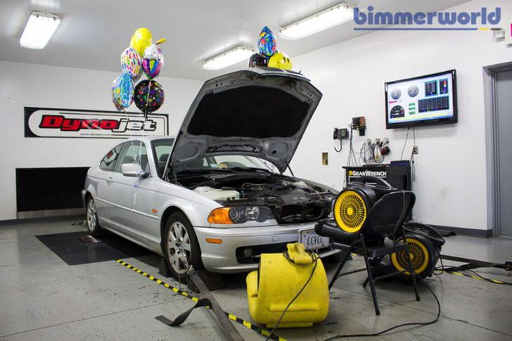 BimmerWorld-BMW-E46-2-750x500