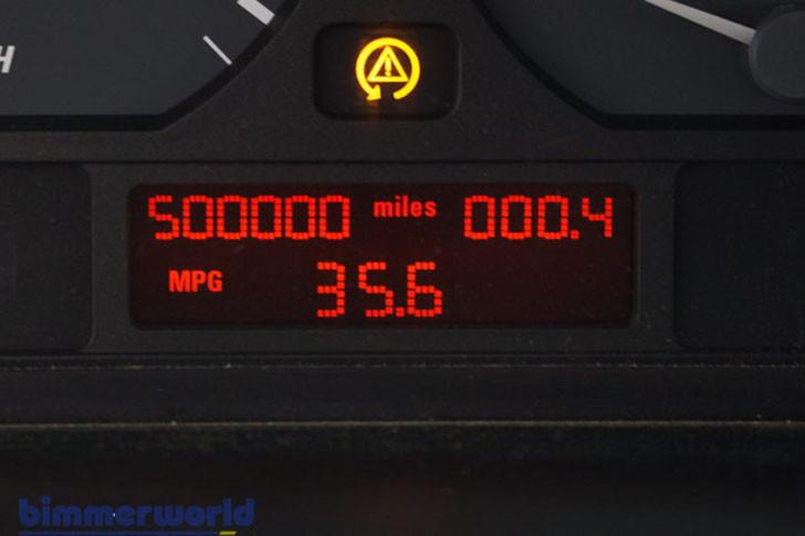 BimmerWorld-BMW-E46-3-750x500