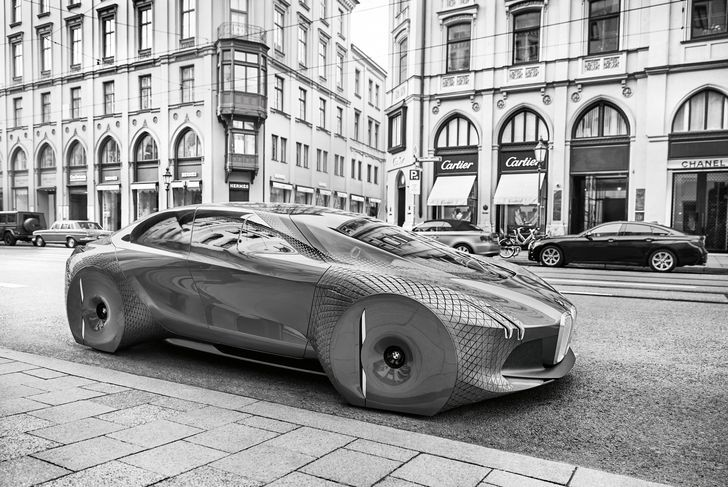 P90217628_highRes_bmw-vision-next-100-