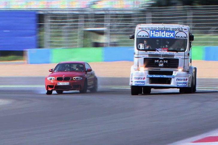 race-truck-BMW-1M