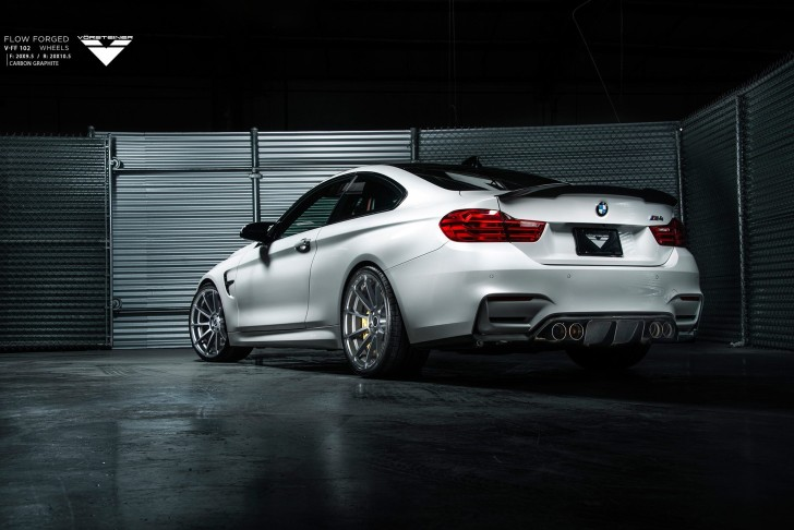 vorsteiner-flow-forged-and-evo-aero-program-for-the-f82-m4_19519048936_o