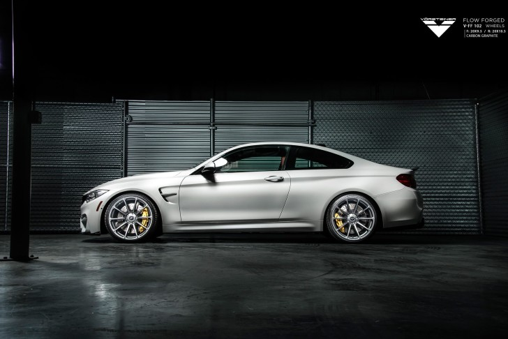 vorsteiner-flow-forged-and-evo-aero-program-for-the-f82-m4_19545173815_o