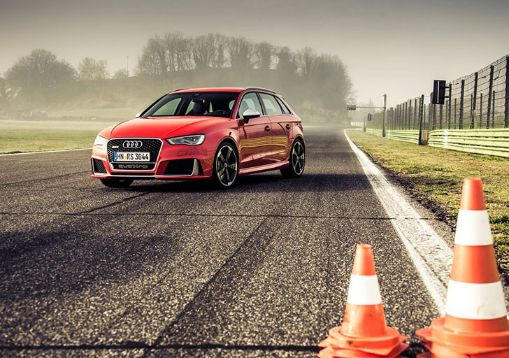 Audi-RS3_Sportback-2016-1024-04