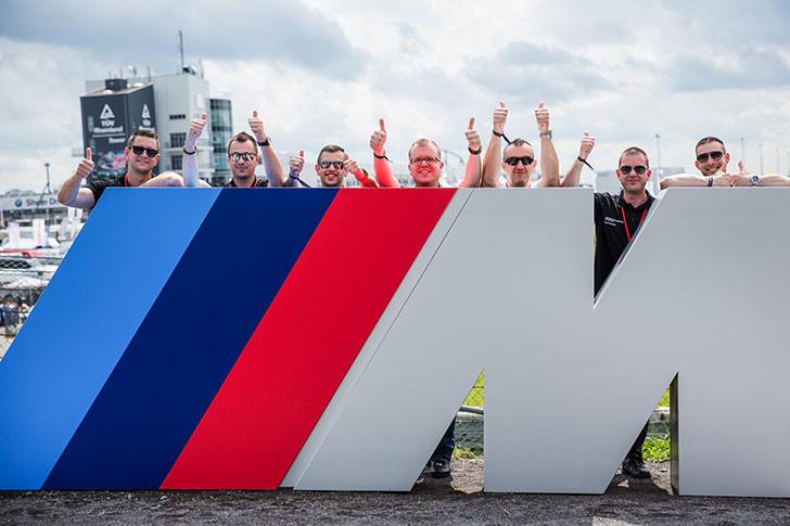 BMW-M-Festival-2016-35