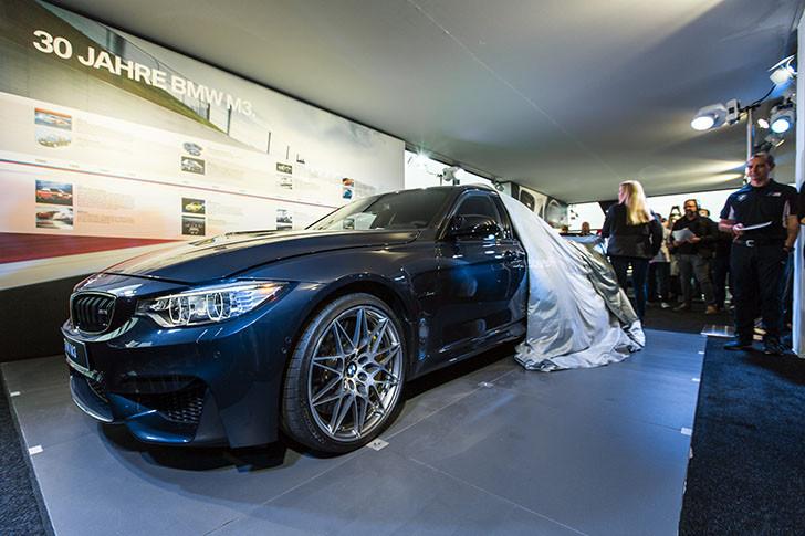BMW-M-Festival-2016-64