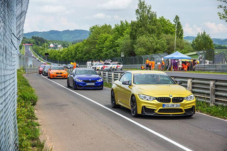 BMW-M-Festival-2016-95