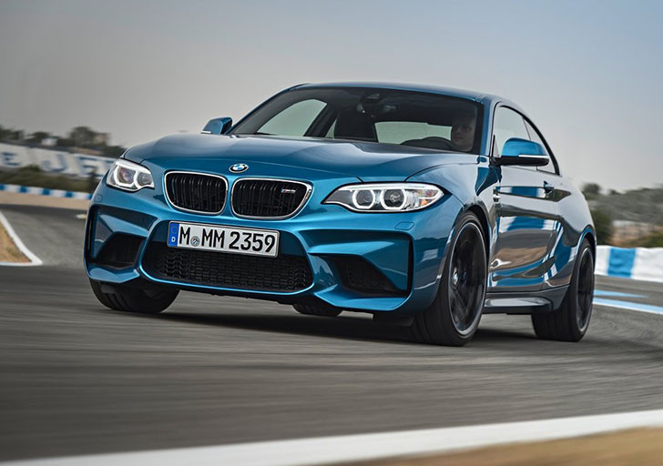 BMW-M2_Coupe-2016-1024-10