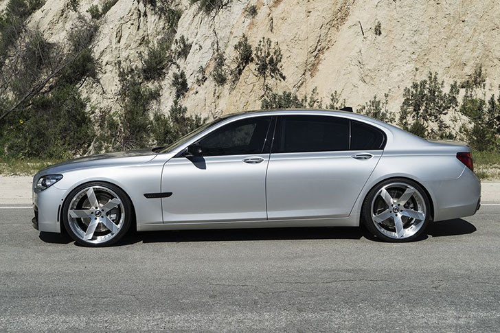 F02-BMW-750i-with-Fossette-wheels-1