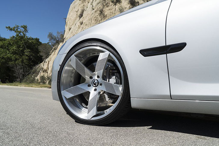 F02-BMW-750i-with-Fossette-wheels-5