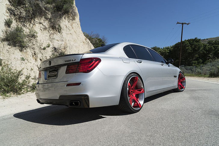 F02-BMW-750i-with-Fossette-wheels-6