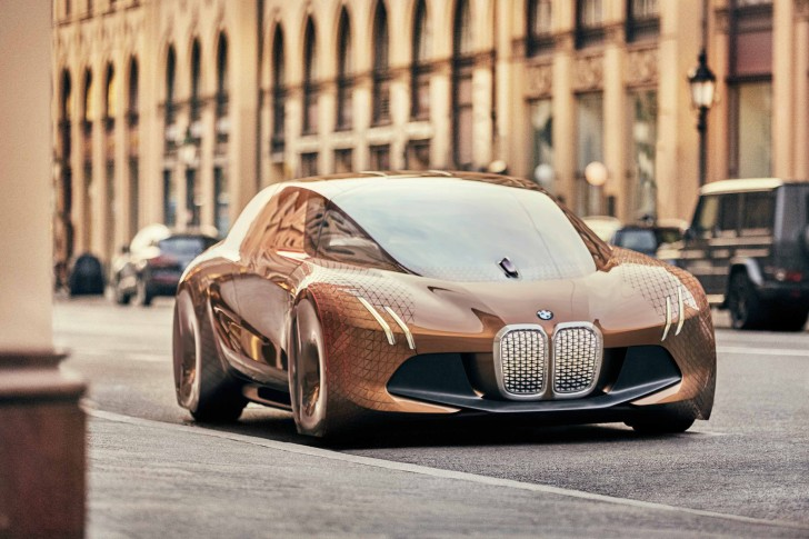 P90217630_highRes_bmw-vision-next-100- copy