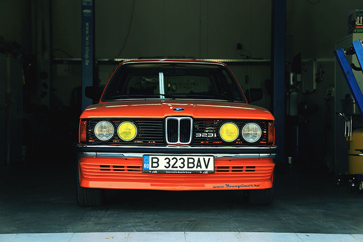 BMW 323i E21 Youngtimer (5)