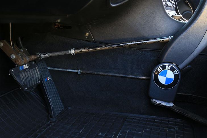 BMW Blog Story - Bogdan Bordeiu si BMW E46 Touring (12)