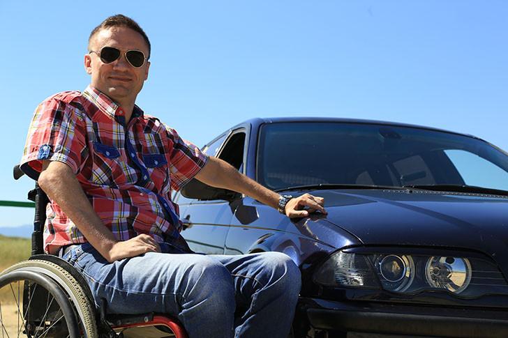 BMW Blog Story - Bogdan Bordeiu si BMW E46 Touring (7)