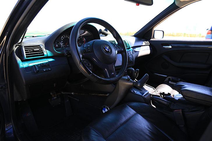 BMW Blog Story - Bogdan Bordeiu si BMW E46 Touring (8)