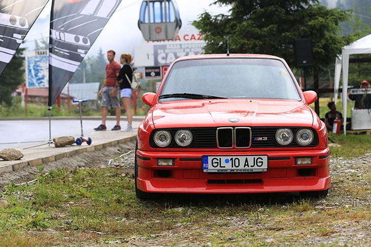 BMW E30 Fest Romania (21)