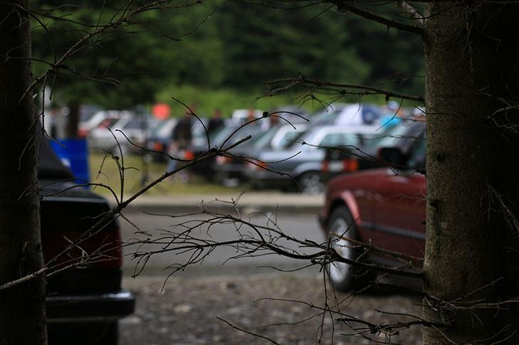 BMW E30 Fest Romania (37)