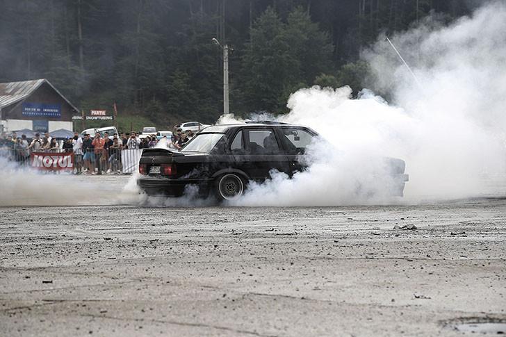 BMW E30 Fest Romania (48)