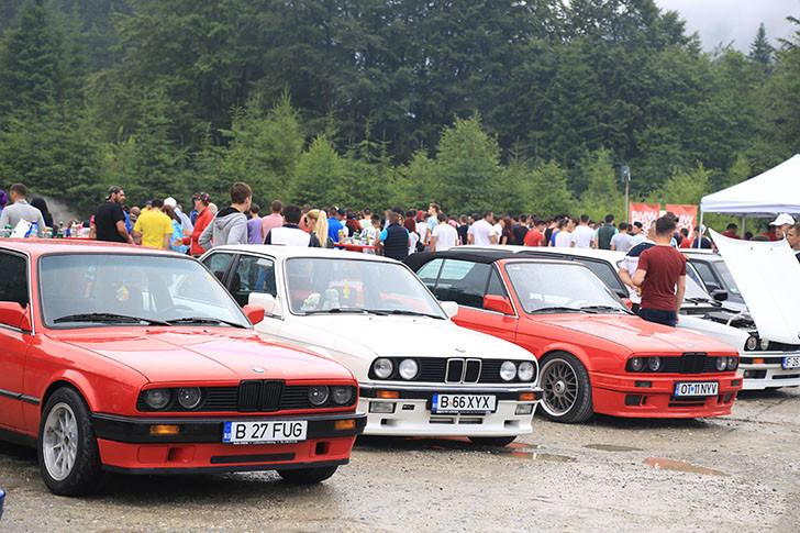 BMW E30 Fest Romania (54)