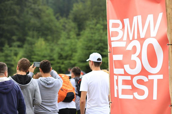 BMW E30 Fest Romania (6)