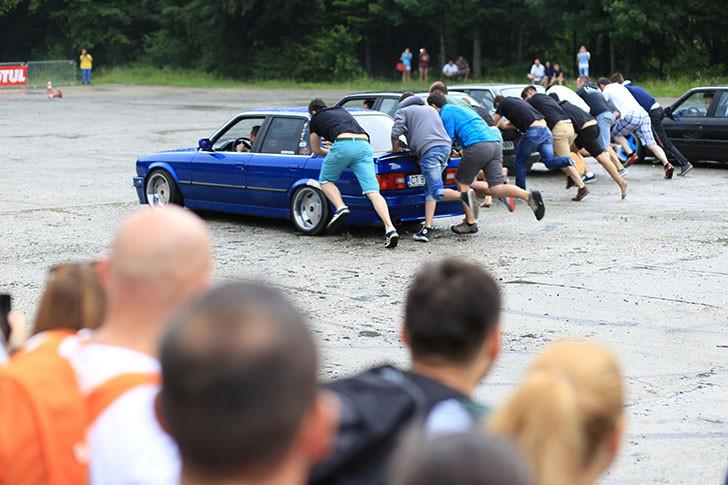 BMW E30 Fest Romania (8)