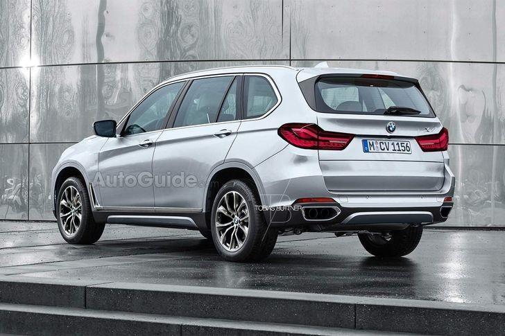 rendering-BMW-X7-rear