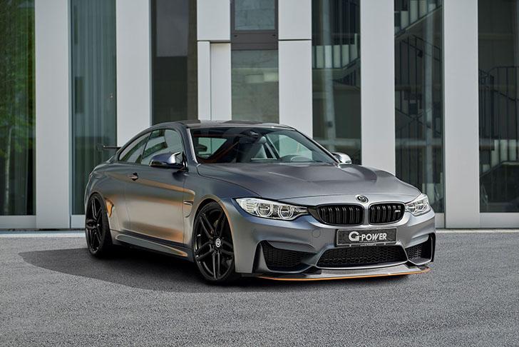BMW-M4-GTS-by-G-Power-2