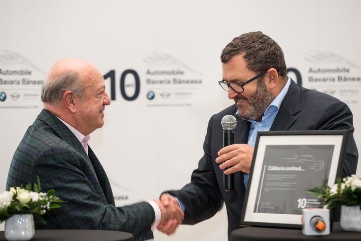Michael Schmidt & Ovidiu Sararu (2)