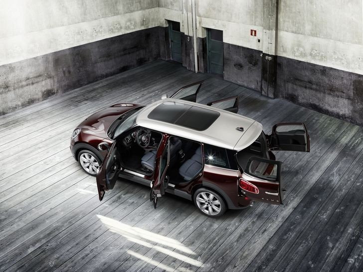 P90187471_highRes_the-new-mini-clubman