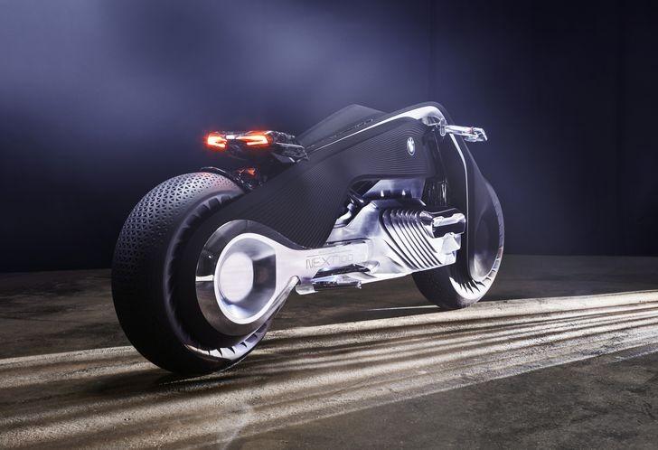 P90238692_highRes_bmw-motorrad-vision-