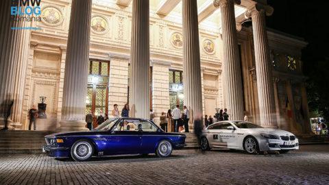 bmw-seria-6-gran-coupe-vs-bmw-e9-rapsodia-cilindrilor