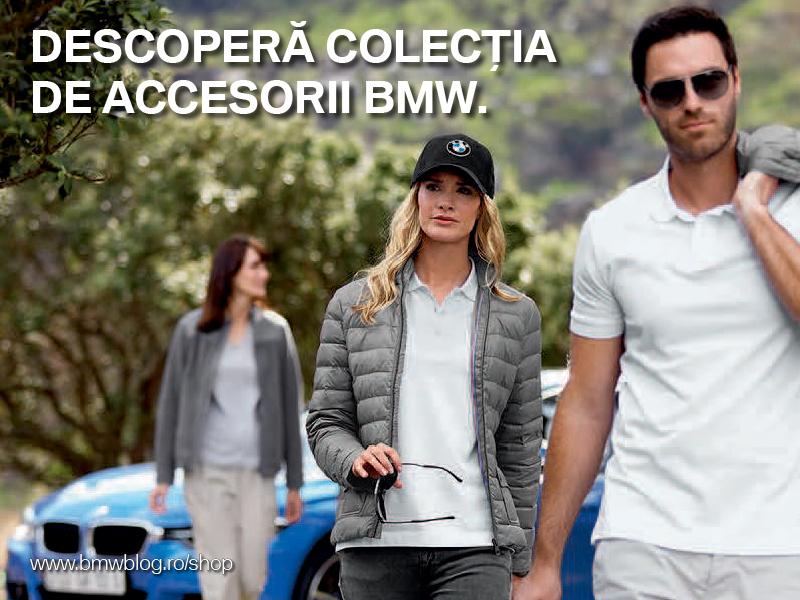 colectia-bmw-2