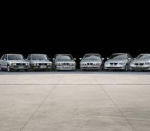 Care e cea mai reușită generație BMW Seria 5?