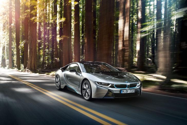 Cele mai scumpe modele BMW