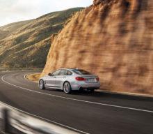 Care e cel mai bun model BMW pentru călătoriile lungi?