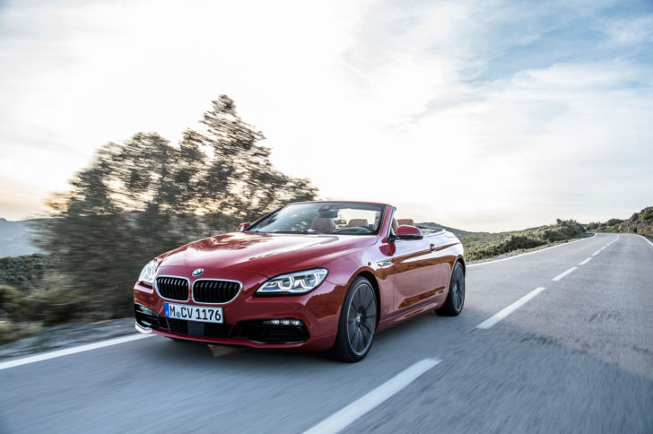 p90176357_highres_the-new-bmw-6-series