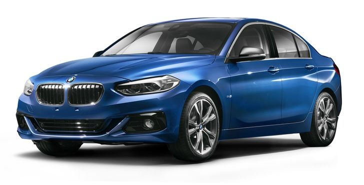 P90227052_highRes_the-all-new-bmw-1-se