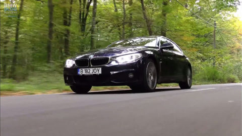 test-bmw-seria-4-gran-coupe-t%cc%a6inuta%cc%86-obligatorie