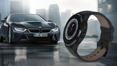 vector-watch-bmw-i-limited-edition-un-ceas-inteligent-inspirat-de-modelele-electrice-bavareze