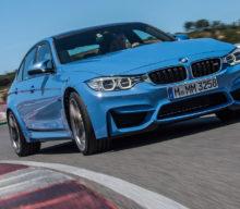 Zece motive pentru care nu trebuie să-ți cumperi un BMW M3