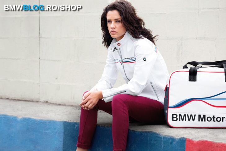 colectia bmw motorsport