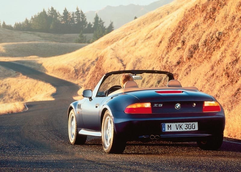 modele BMW sub 5000 de euro