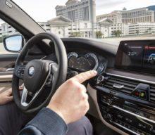 BMW-urile autonome nu vor sacrifica plăcerea condusului