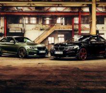 AC Schnitzer BMW M240i va fi produs în doar 30 de exemplare