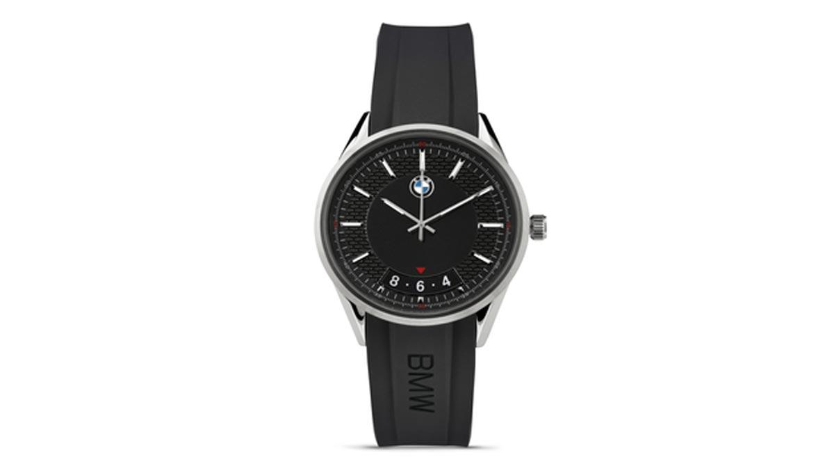 Top cinci ceasuri BMW