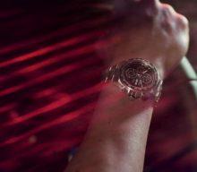 Top cinci ceasuri BMW: ora exactă după rit bavarez