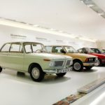 BMW Proleasing