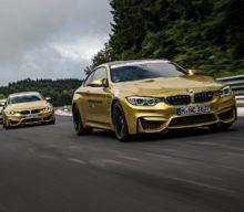 BMW and MINI Driving Experience – 40 de ani de tradiţie pentru prima şcoală de pilotaj a unei mărci auto