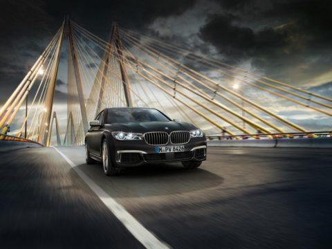 cel mai scump BMW